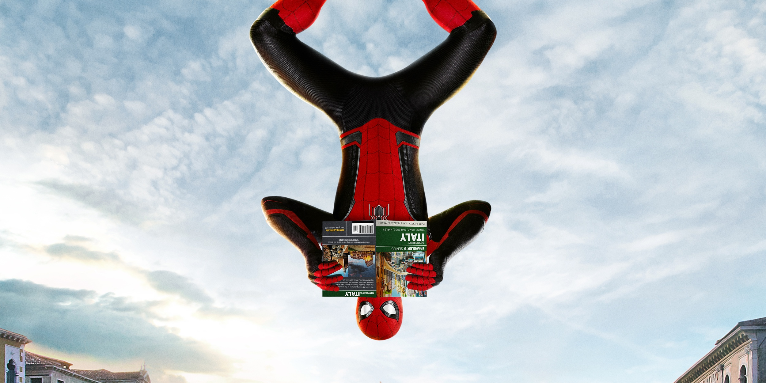 El universo cinematográfico de Marvel seguirá vivo luego de 'Endgame'