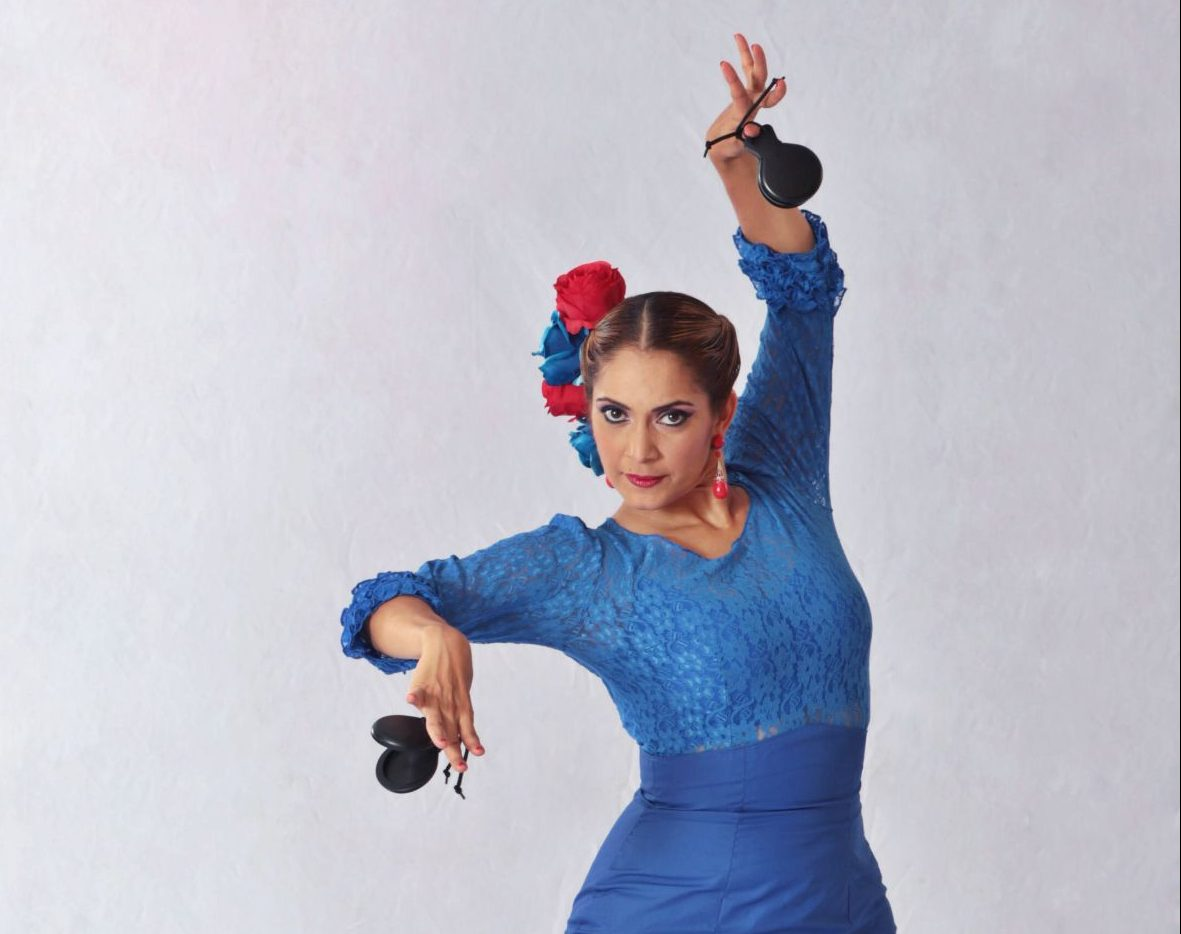 Danza española, música clásica y pasillos, en recital de la Orquesta del Museo porteño