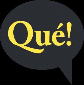 Diario Que!