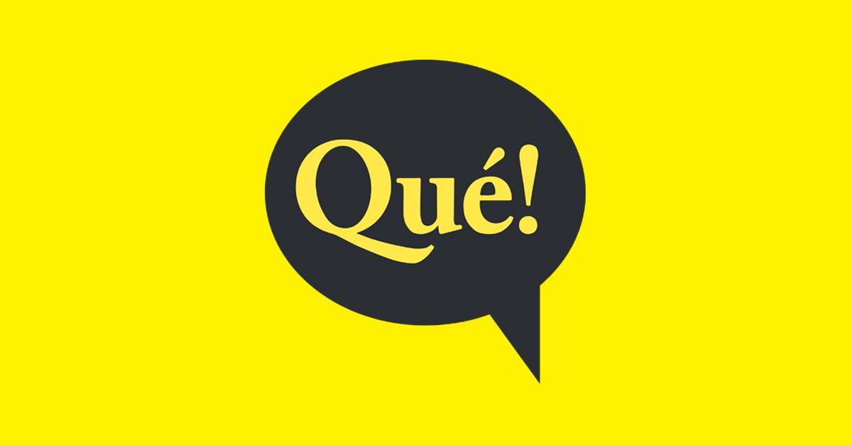 QUITO: Ritos de Semana Santa se transmitirán en redes sociales