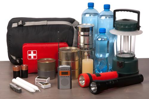 ¡Mantenerse prevenido es importante! Estas son las recomendaciones que hacen las entidades en caso de sismo