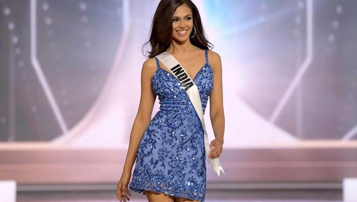 Favoritas Miss Universo: Expertos de Missosology dan como ganadora a Miss India Adline Castelino (FOTOS)