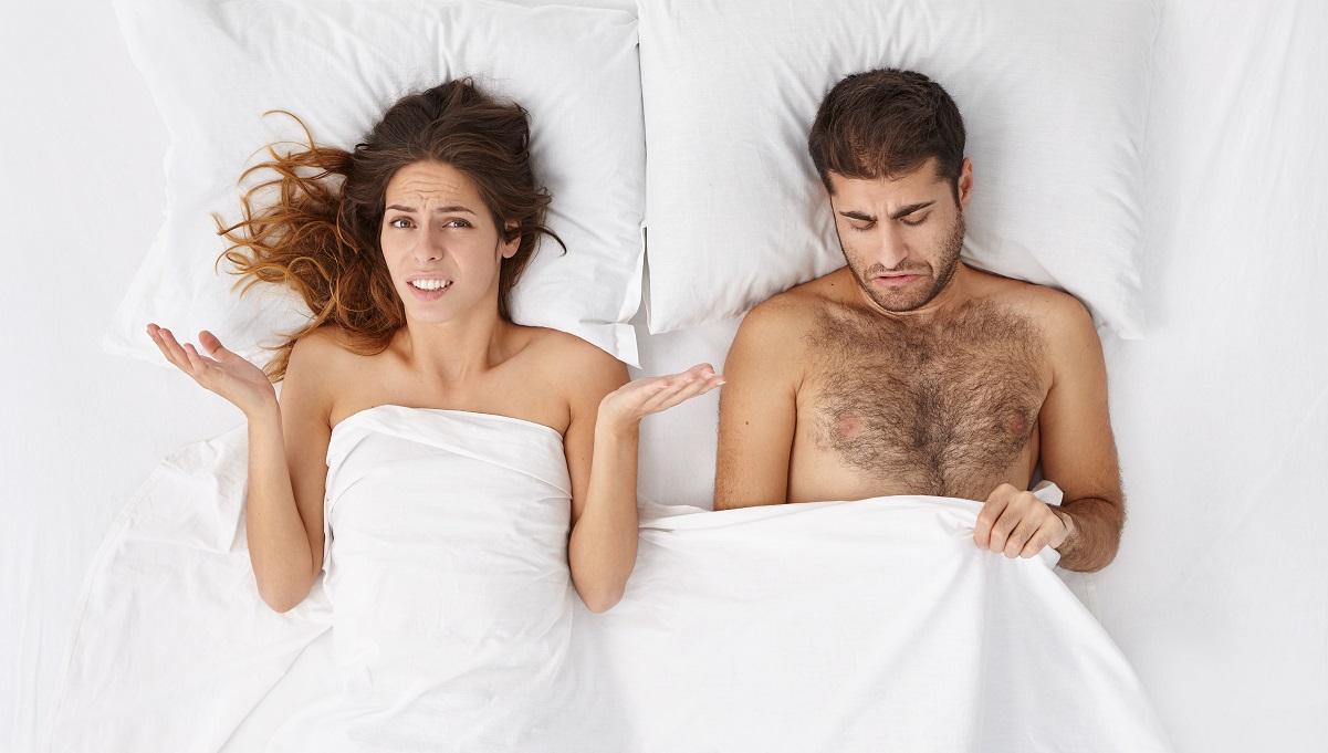 tener sexo beneficios