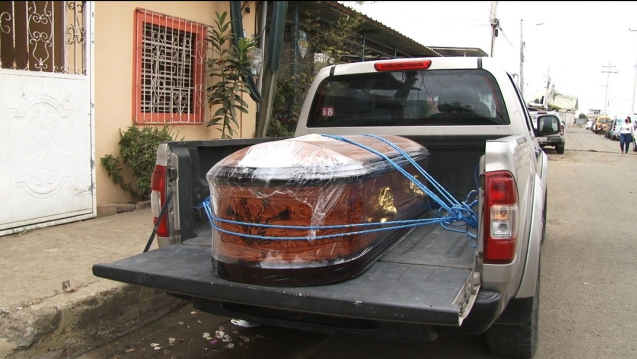 Adolescente es procesado como presunto asesinato de la expareja de su madre: El hecho violento se registró en el cantón Portoviejo