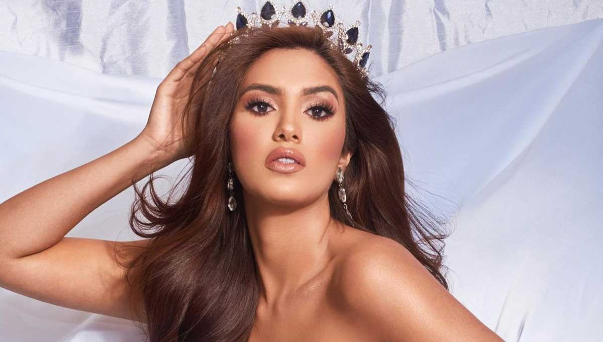 CANDIDATAS A MISS GRAND INTERNATIONAL 2021 (FINAL DICIEMBRE) Miss-Grand-Ecuador-2021